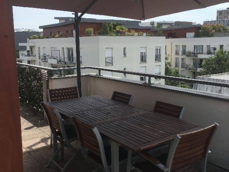 Location appartement Massy 1750€ CC - Photo 3