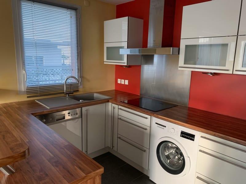 Location appartement Massy 1750€ CC - Photo 5