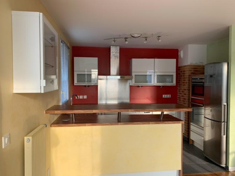 Location appartement Massy 1750€ CC - Photo 6
