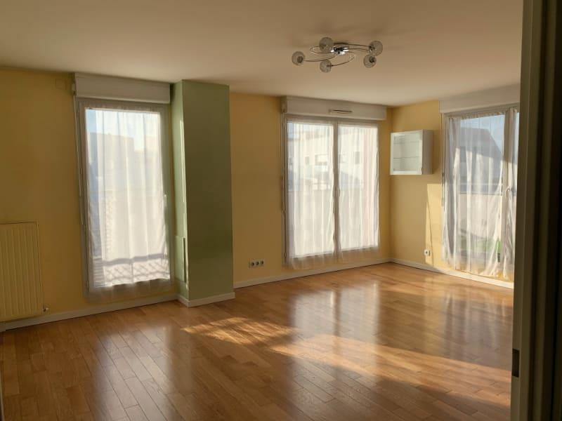 Location appartement Massy 1750€ CC - Photo 7