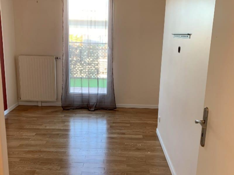 Location appartement Massy 1750€ CC - Photo 9