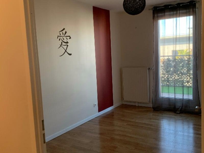 Location appartement Massy 1750€ CC - Photo 10