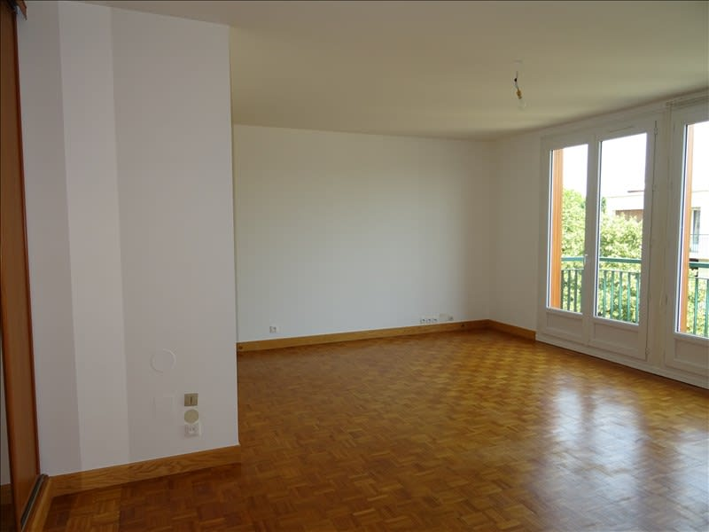 Rental apartment Marly le roi 1 400€ CC - Picture 4