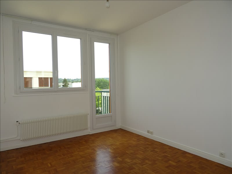 Rental apartment Marly le roi 1 400€ CC - Picture 5