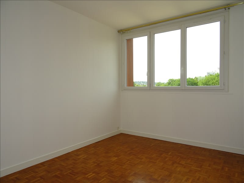 Rental apartment Marly le roi 1 400€ CC - Picture 6