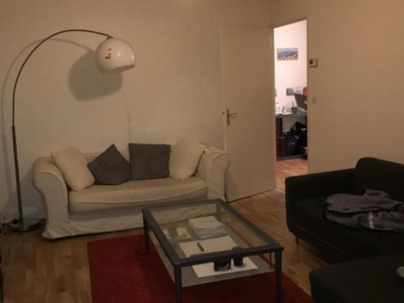 Location appartement Lille 857€ CC - Photo 1