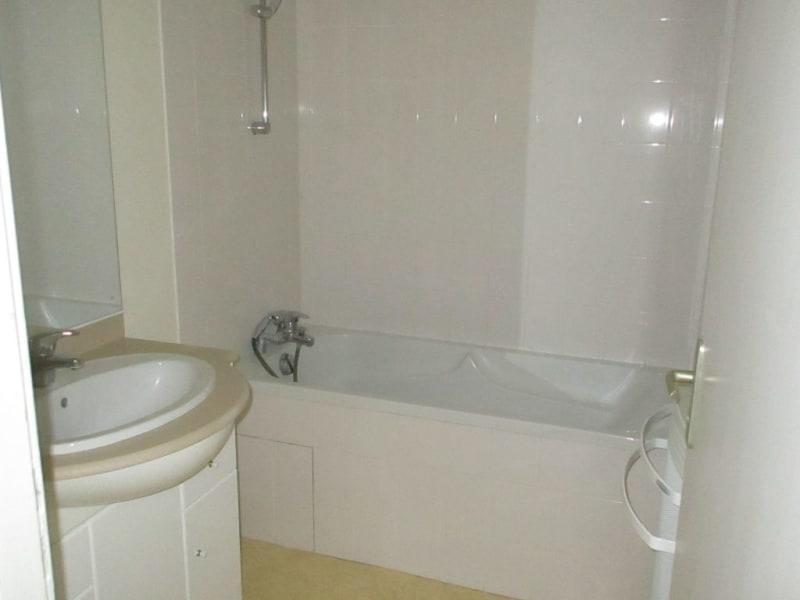 Location appartement Nantes 736,36€ CC - Photo 5