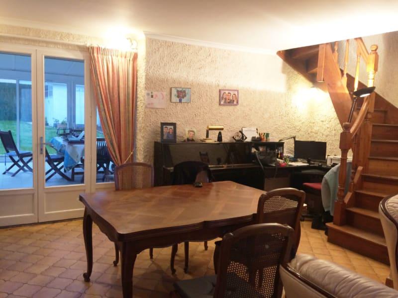 Rental house / villa Nantes 1278€ CC - Picture 5