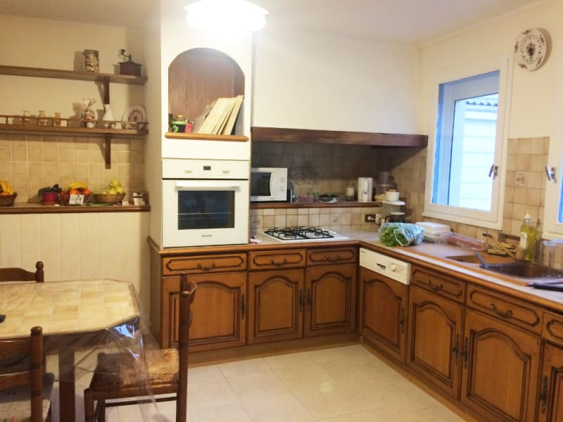 Rental house / villa Nantes 1278€ CC - Picture 6