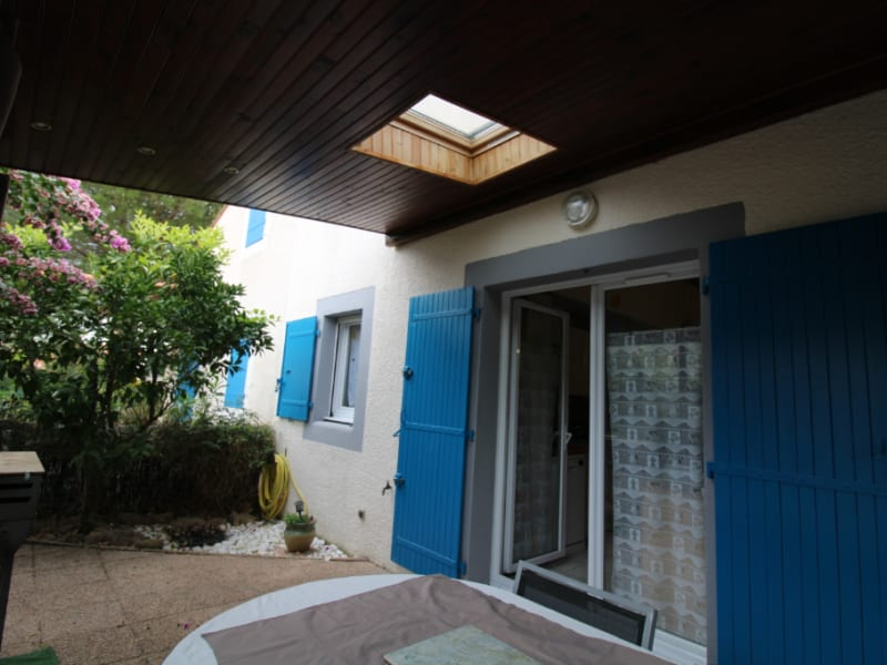 Vente maison / villa Sorede 139 100€ - Photo 3