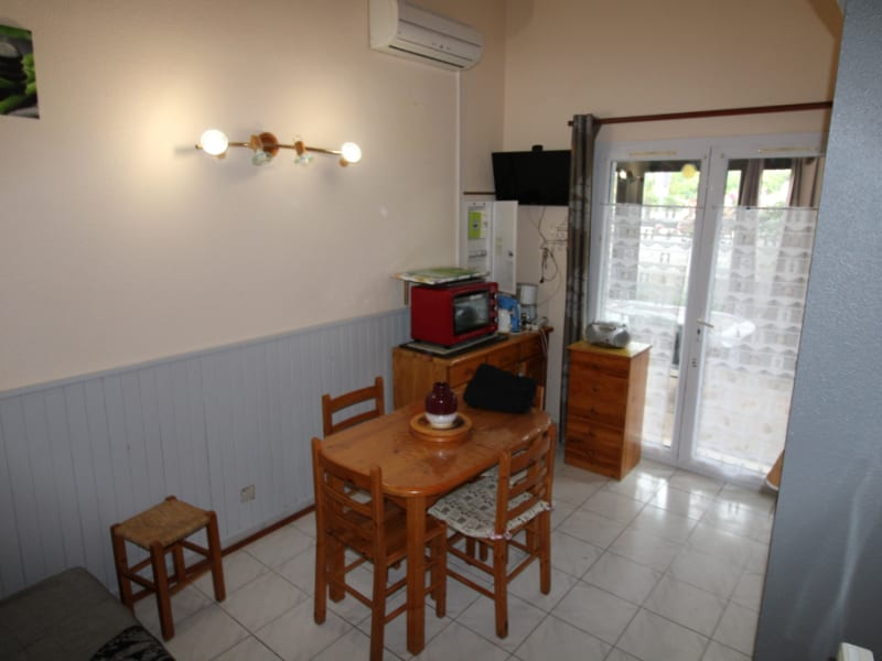 Vente maison / villa Sorede 139 100€ - Photo 15