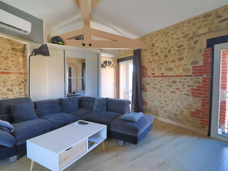 Vente appartement Elne 138 000€ - Photo 2