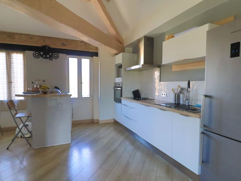 Vente appartement Elne 138 000€ - Photo 3
