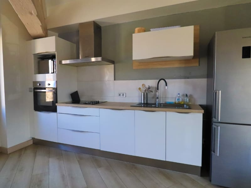 Vente appartement Elne 138 000€ - Photo 4