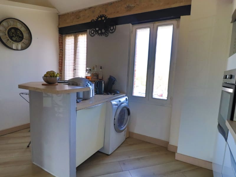 Vente appartement Elne 138 000€ - Photo 5