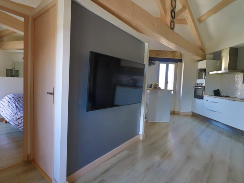 Vente appartement Elne 138 000€ - Photo 6