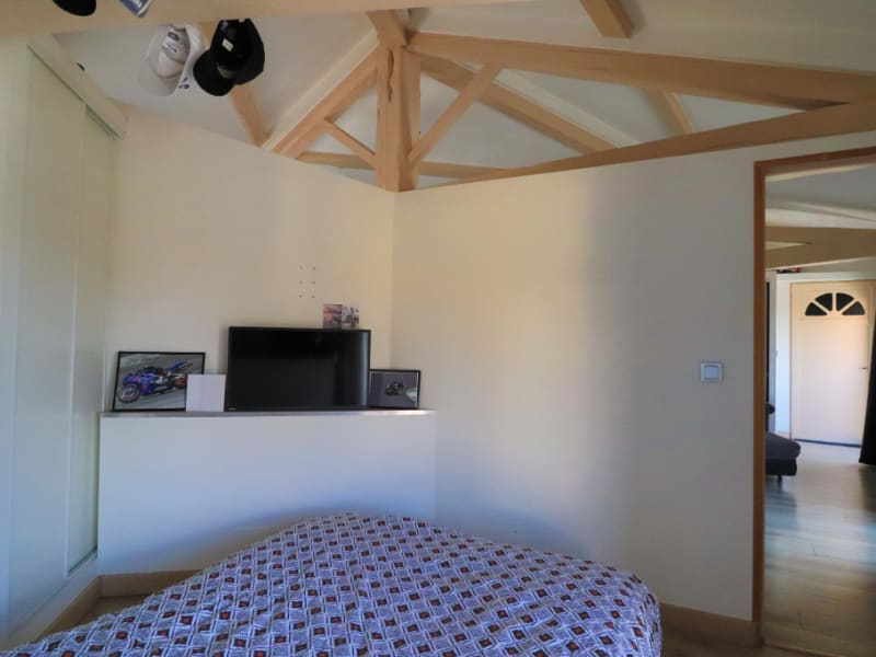 Vente appartement Elne 138 000€ - Photo 7