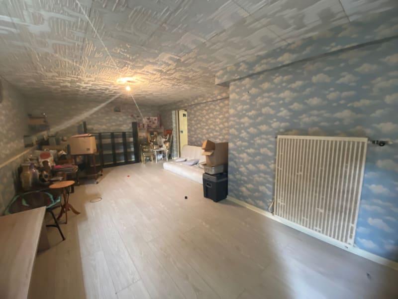 Vente maison / villa Thorigny sur marne 335000€ - Photo 7