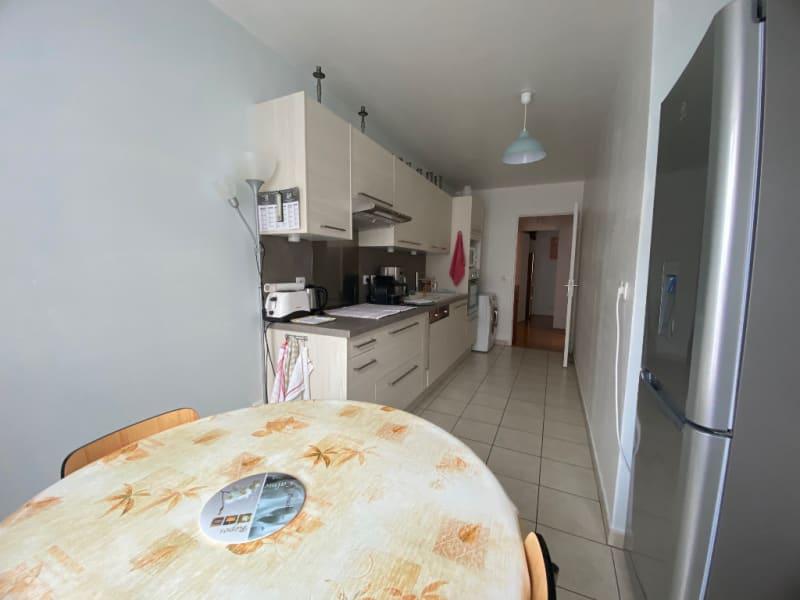 Vente appartement Serris 445000€ - Photo 5