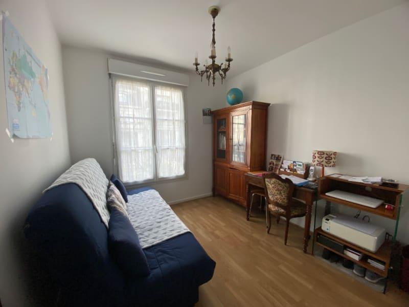 Vente appartement Serris 445000€ - Photo 6