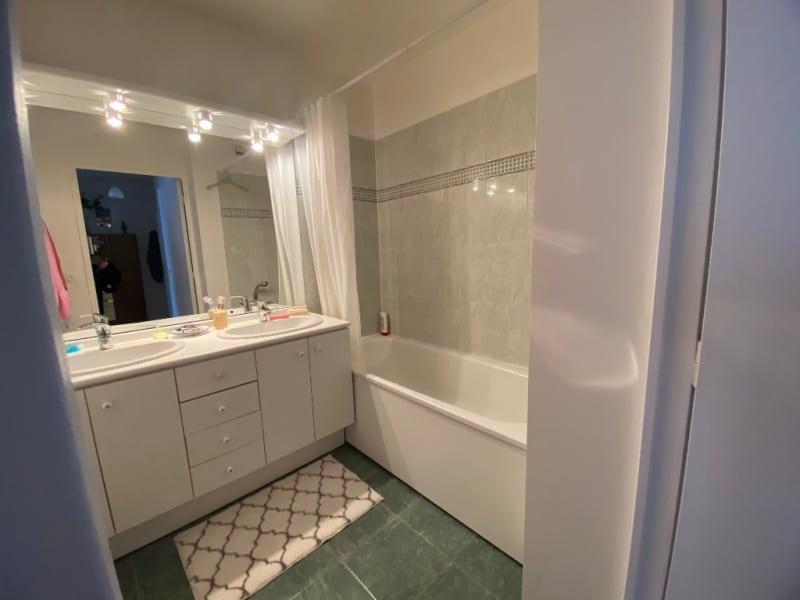 Vente appartement Serris 445000€ - Photo 7