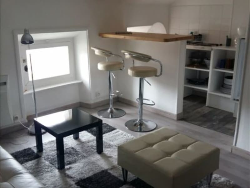 Location appartement Carcassonne 310€ CC - Photo 2