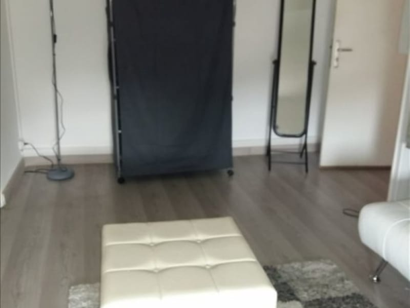 Location appartement Carcassonne 310€ CC - Photo 4