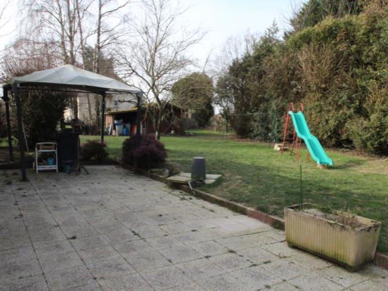 Sale house / villa Mareuil sur ourcq 183500€ - Picture 2