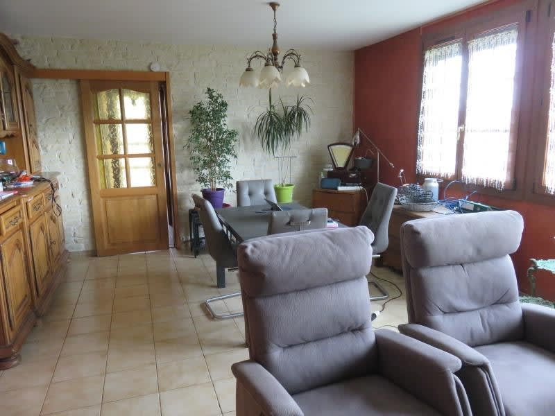 Sale house / villa Mareuil sur ourcq 183500€ - Picture 4