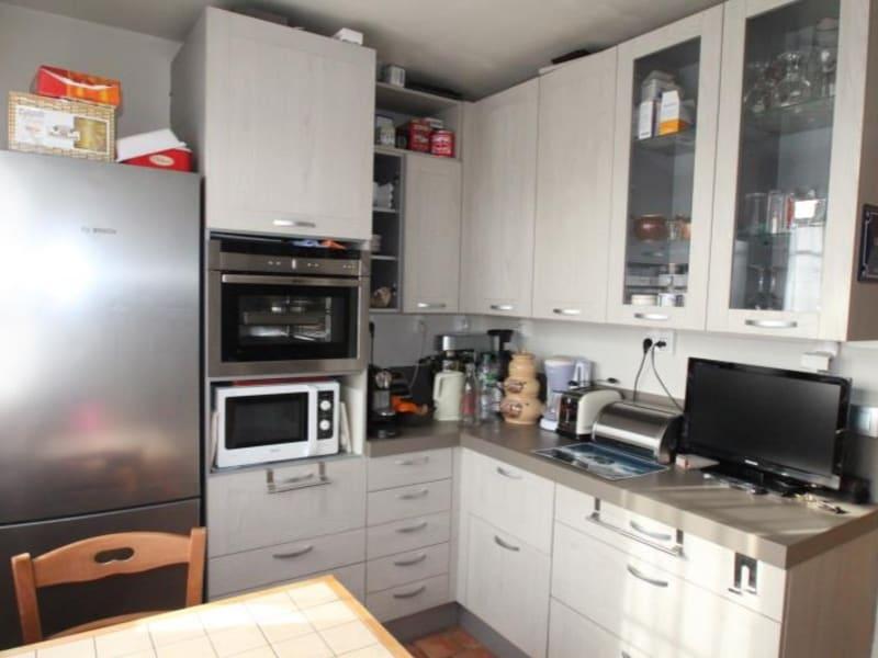 Sale house / villa Mareuil sur ourcq 183500€ - Picture 5