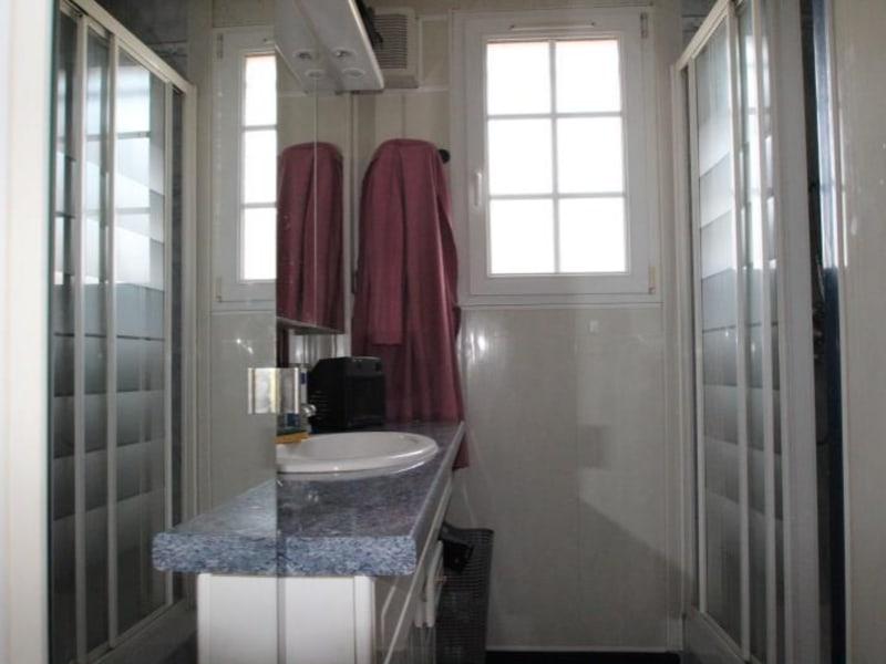Sale house / villa Mareuil sur ourcq 183500€ - Picture 6