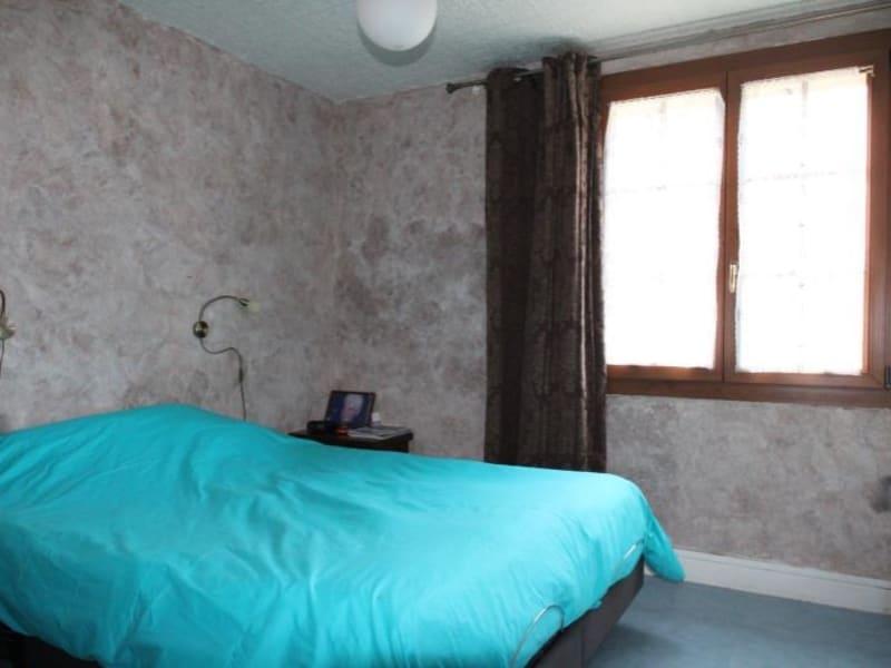 Sale house / villa Mareuil sur ourcq 183500€ - Picture 8