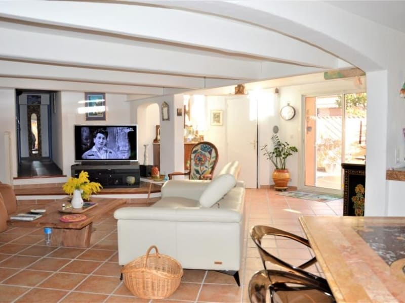 Vendita casa La ciotat 630000€ - Fotografia 2