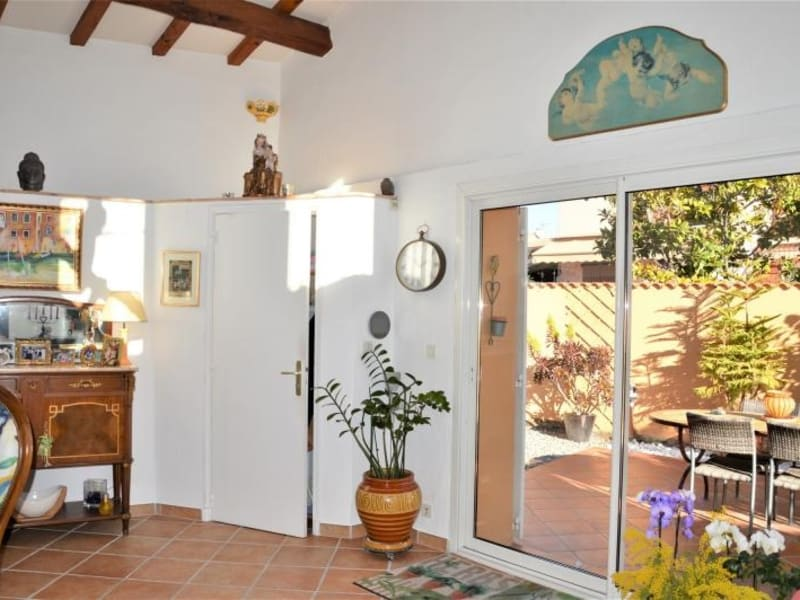 Vendita casa La ciotat 630000€ - Fotografia 3
