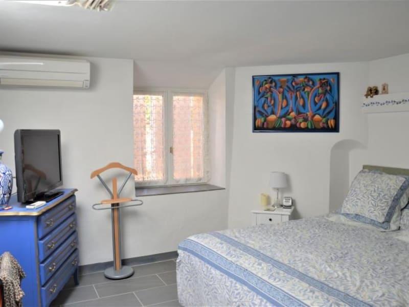 Sale house / villa La ciotat 630000€ - Picture 4