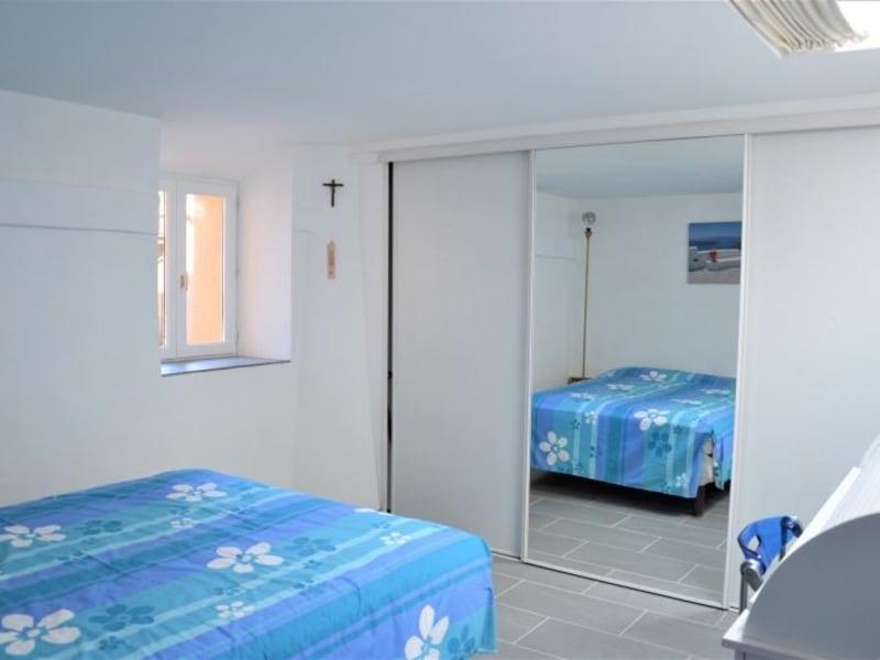 Sale house / villa La ciotat 630000€ - Picture 5