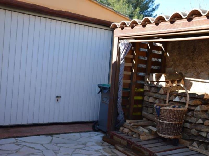 Sale house / villa La ciotat 630000€ - Picture 7