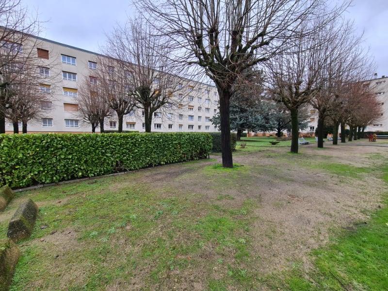 Verkauf wohnung Sartrouville 249000€ - Fotografie 1