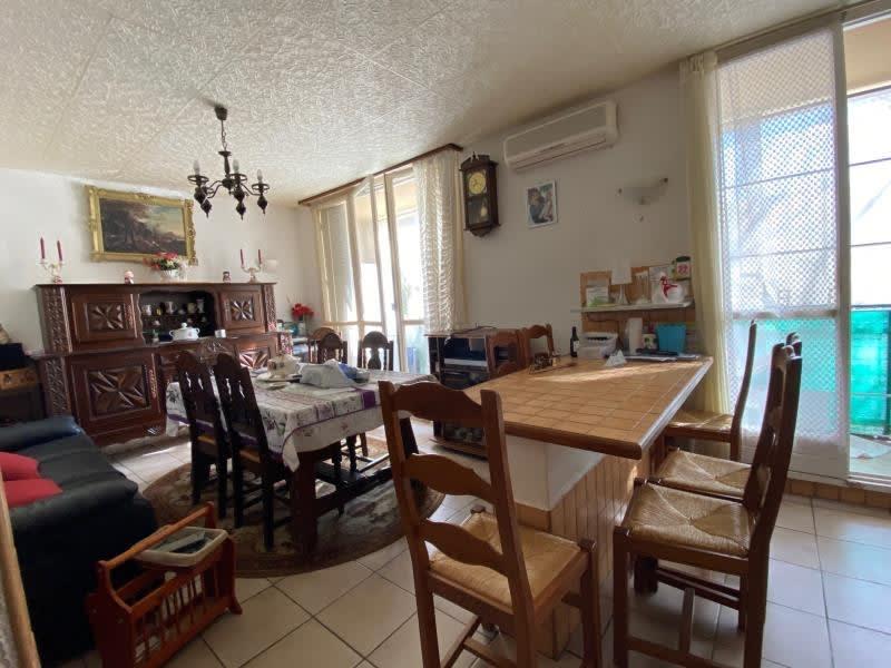 Sale apartment Aix en provence 175000€ - Picture 2
