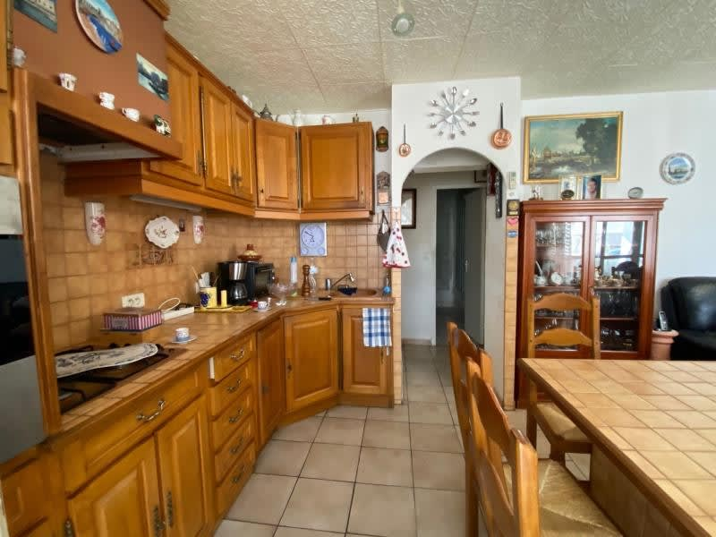 Vente appartement Aix en provence 175 000€ - Photo 3
