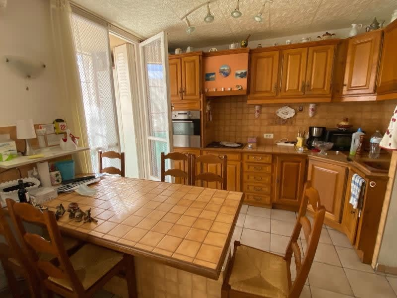 Vente appartement Aix en provence 175 000€ - Photo 4