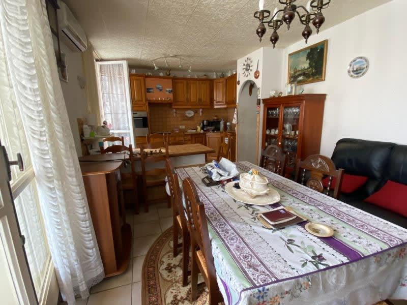 Vente appartement Aix en provence 175 000€ - Photo 5