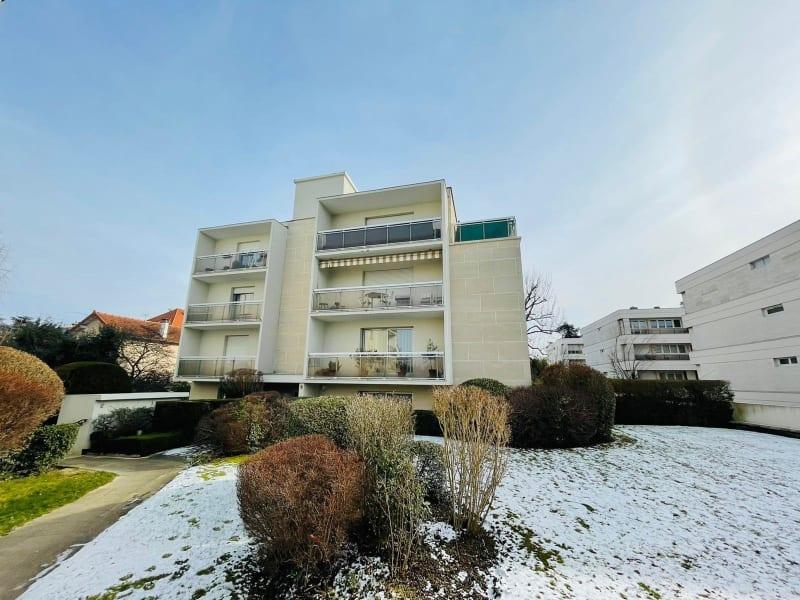 Sale apartment Le raincy 344000€ - Picture 1