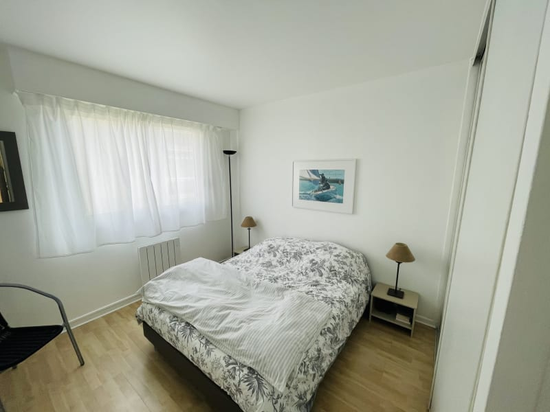 Sale apartment Le raincy 344000€ - Picture 4