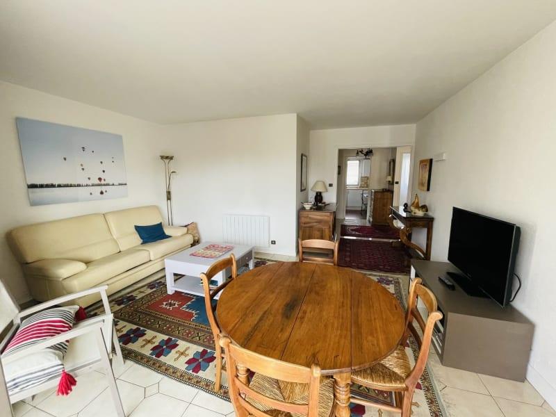 Sale apartment Le raincy 344000€ - Picture 2