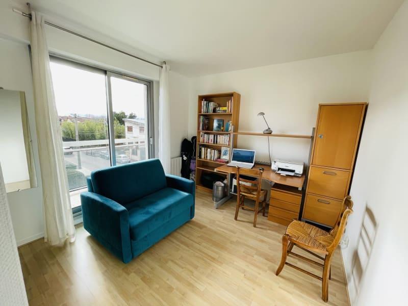 Sale apartment Le raincy 344000€ - Picture 5