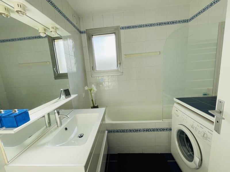 Sale apartment Le raincy 344000€ - Picture 6