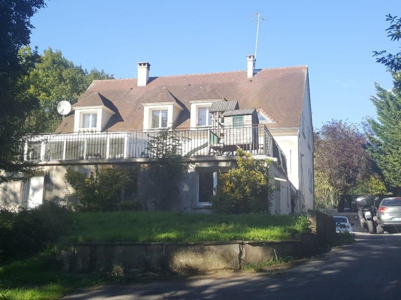 Sale house / villa Coubert 520000€ - Picture 2