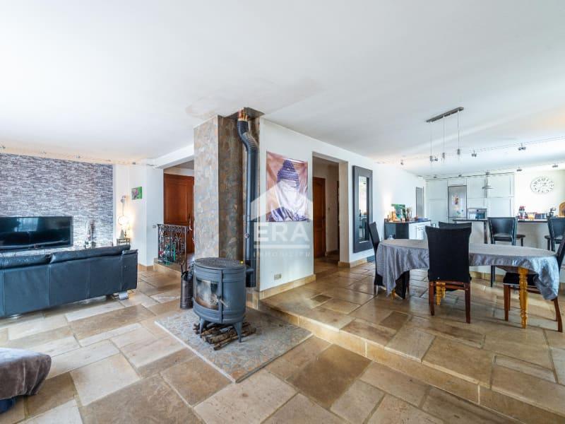 Sale house / villa Coubert 520000€ - Picture 4