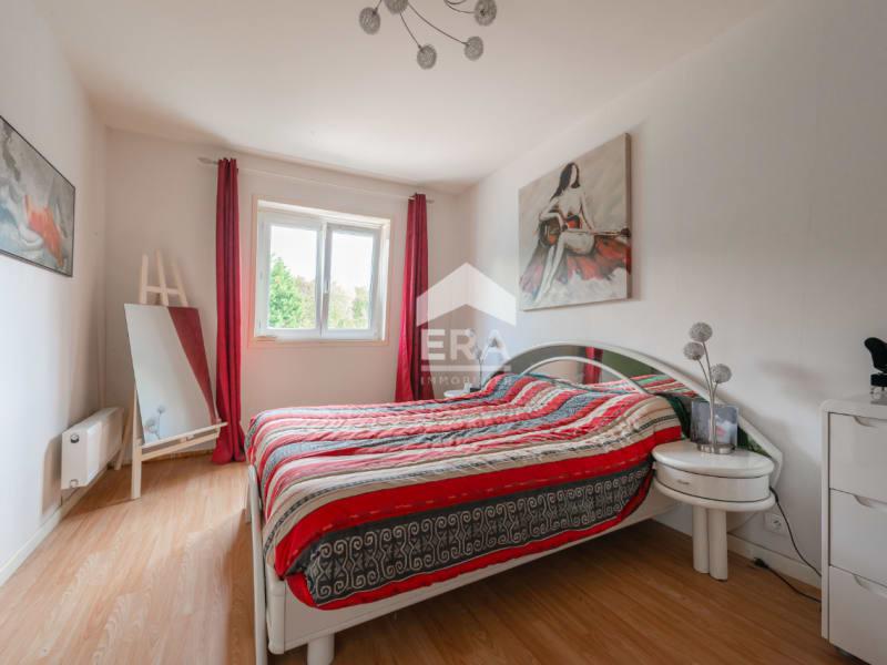 Sale house / villa Lesigny 328000€ - Picture 4